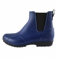 Woof Wear Wester Pull on Yard Boot